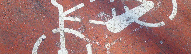 Bicycle line, il corsaro di Manhattan